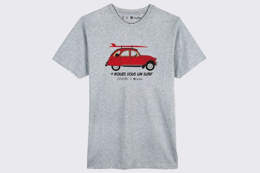 collection-capsule-kulte-x-citroen-origins-03