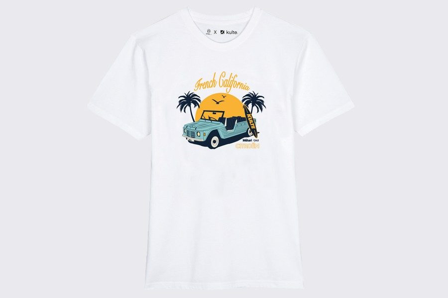 collection-capsule-kulte-x-citroen-origins-04