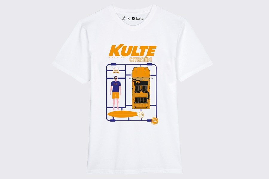 collection-capsule-kulte-x-citroen-origins-05