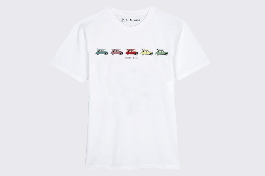 collection-capsule-kulte-x-citroen-origins-07
