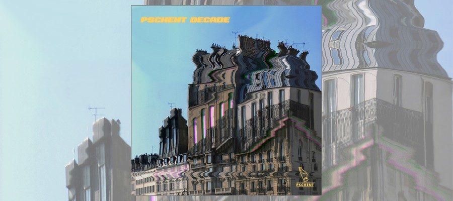 compilation-pschent-decade-01