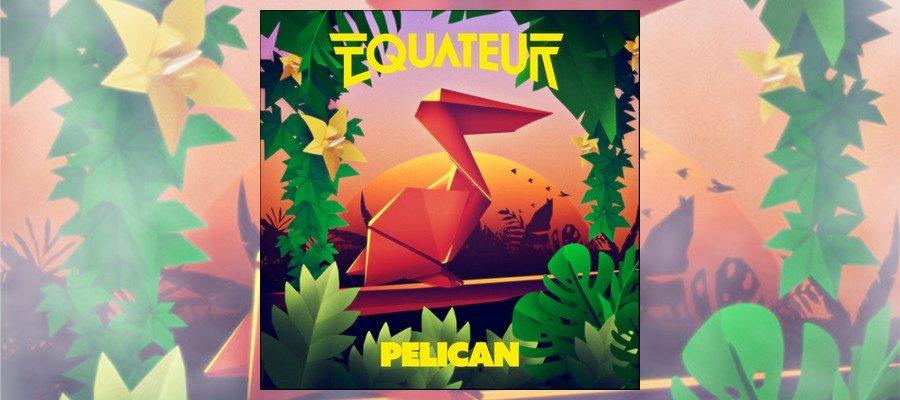 equateur-pelican-caspian-pool-remix-01
