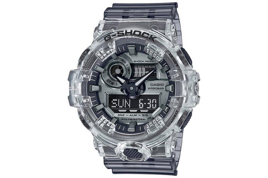 g-shock-clear-skeleton-series-06