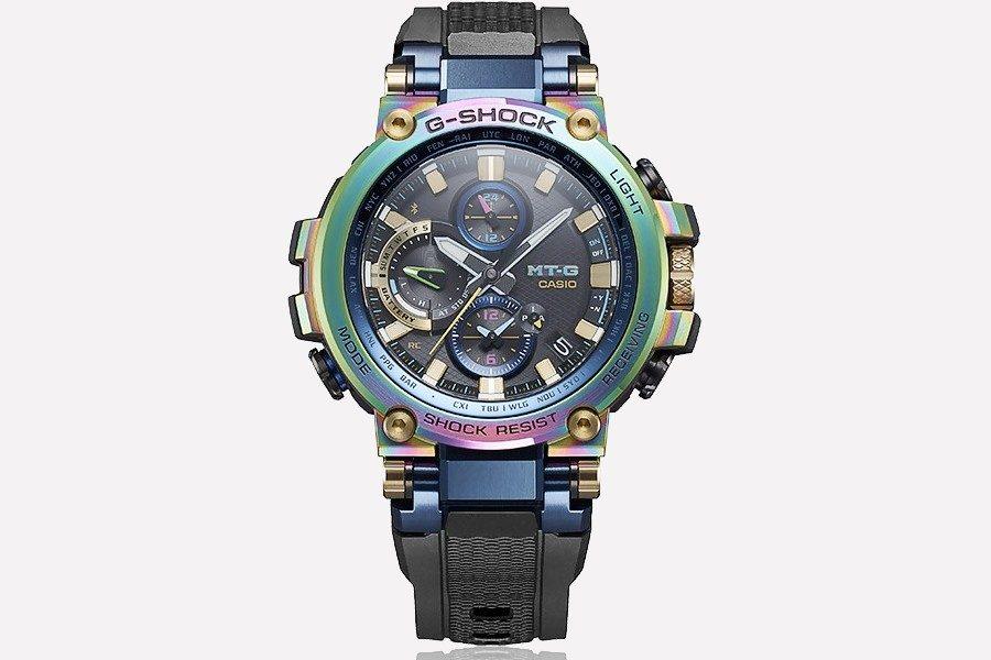 montre-g-shock-mtg-b1000rb-02