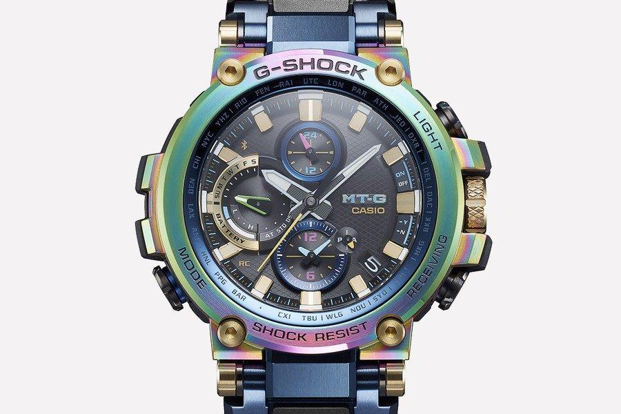 montre-g-shock-mtg-b1000rb-03