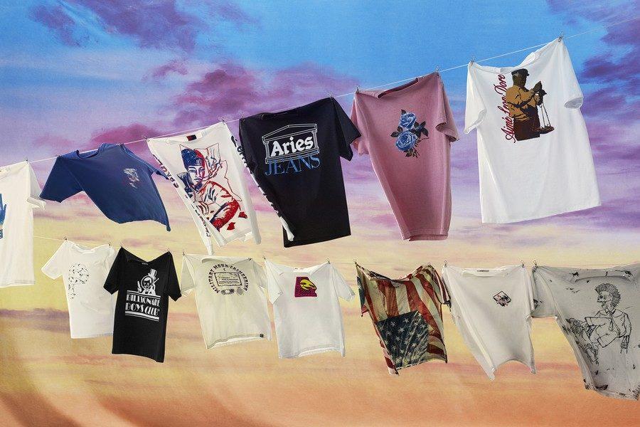 mr-porter-lance-une-collection-capsule-exclusive-de-t-shirts-01