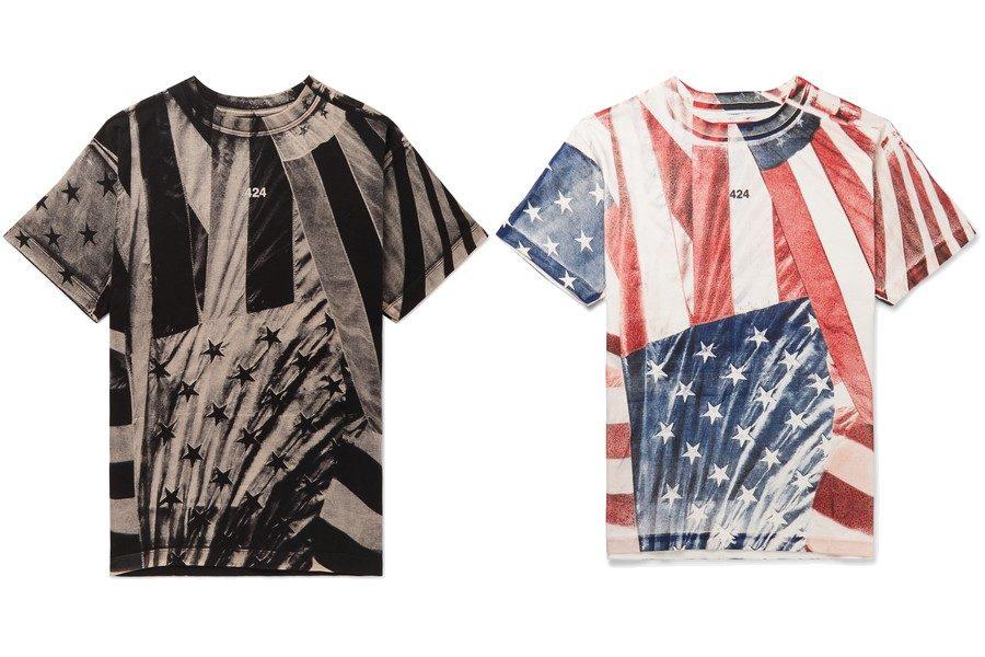 mr-porter-lance-une-collection-capsule-exclusive-de-t-shirts-02