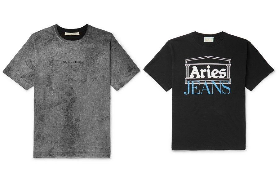mr-porter-lance-une-collection-capsule-exclusive-de-t-shirts-04
