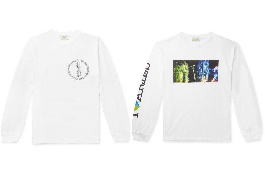 mr-porter-lance-une-collection-capsule-exclusive-de-t-shirts-05