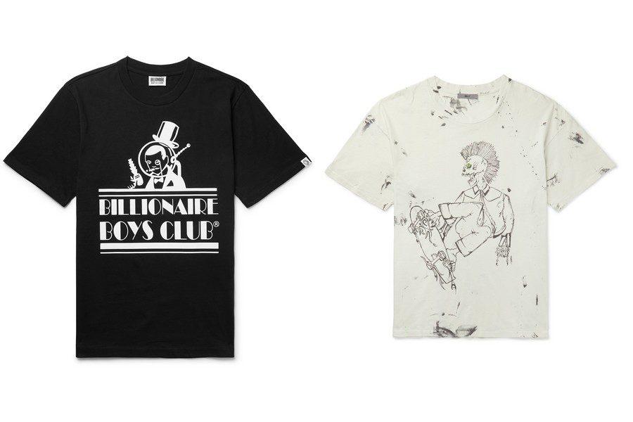 mr-porter-lance-une-collection-capsule-exclusive-de-t-shirts-06