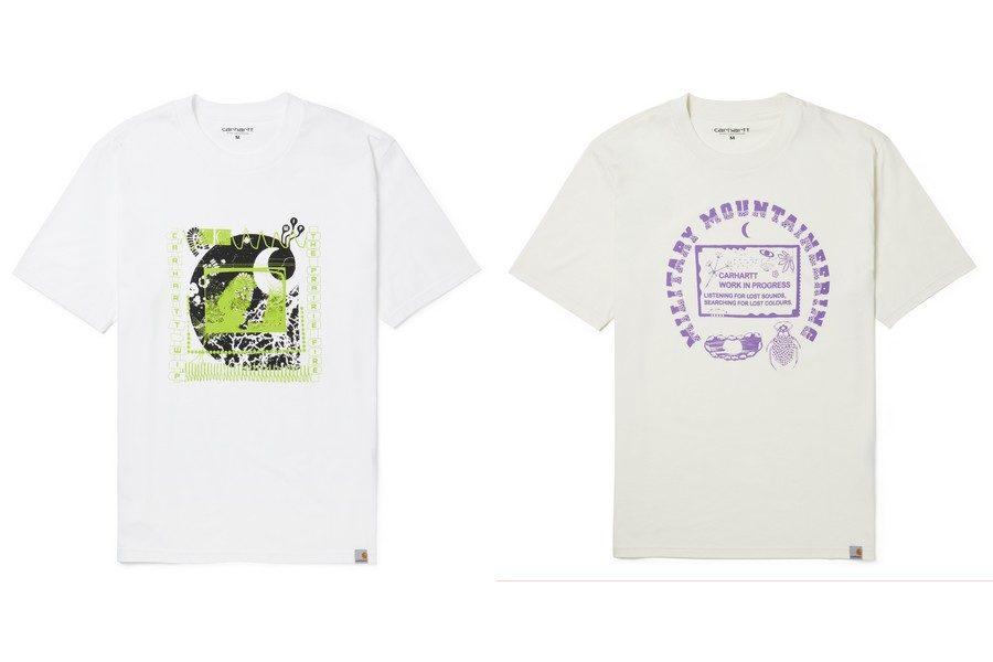 mr-porter-lance-une-collection-capsule-exclusive-de-t-shirts-07