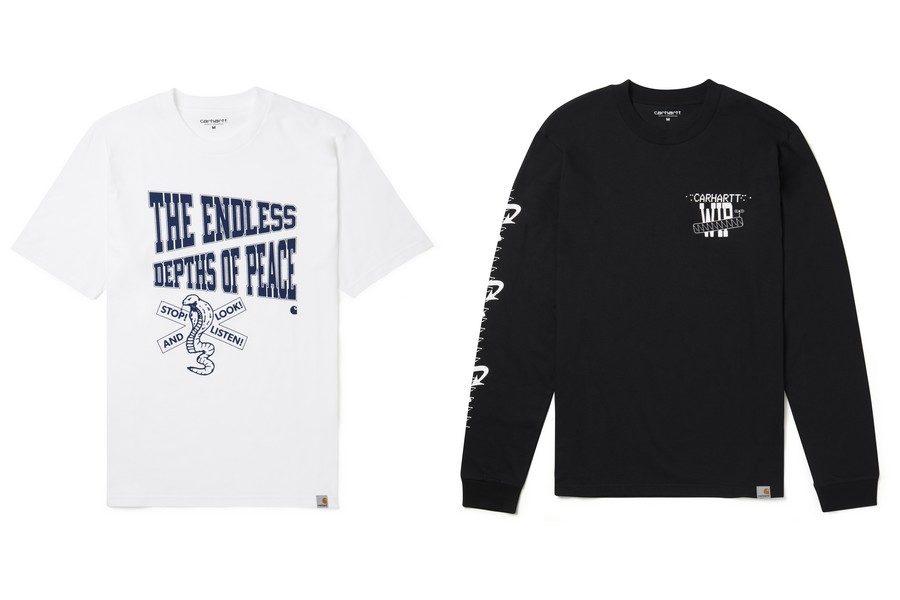 mr-porter-lance-une-collection-capsule-exclusive-de-t-shirts-08