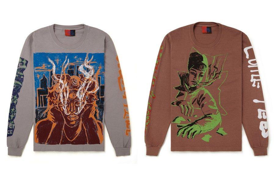 mr-porter-lance-une-collection-capsule-exclusive-de-t-shirts-09