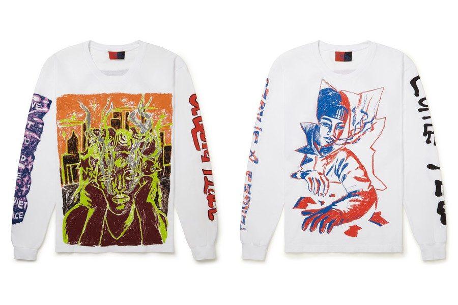 mr-porter-lance-une-collection-capsule-exclusive-de-t-shirts-10