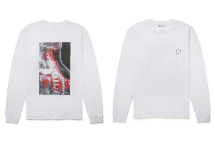 mr-porter-lance-une-collection-capsule-exclusive-de-t-shirts-11