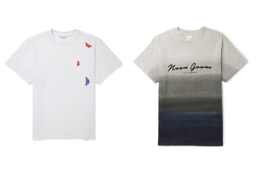 mr-porter-lance-une-collection-capsule-exclusive-de-t-shirts-12