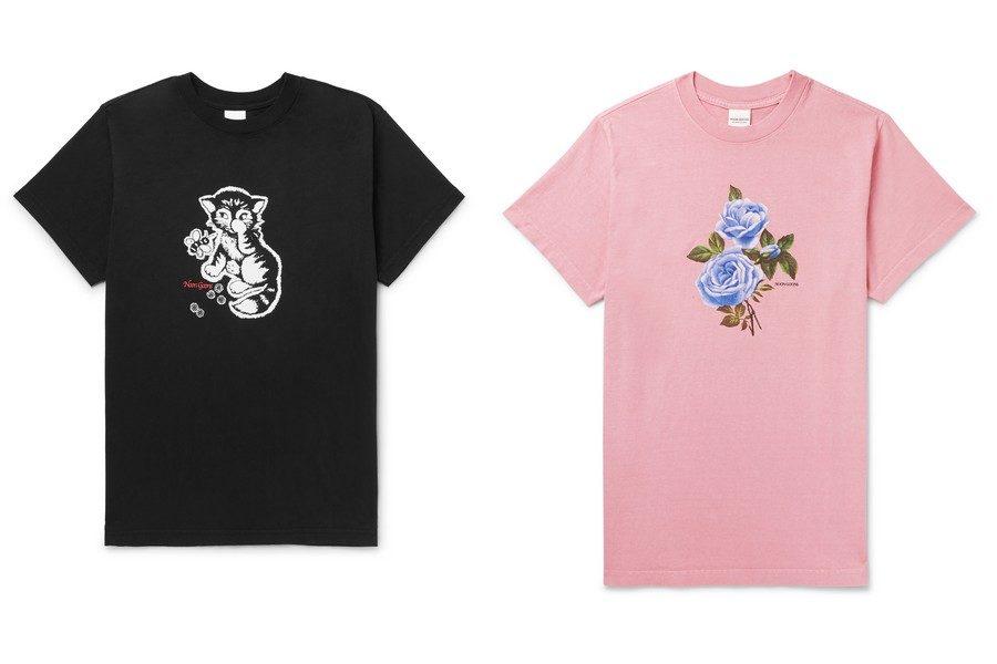 mr-porter-lance-une-collection-capsule-exclusive-de-t-shirts-13