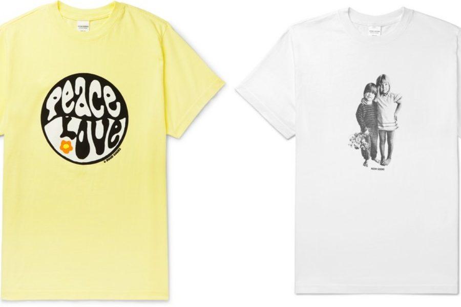 mr-porter-lance-une-collection-capsule-exclusive-de-t-shirts-14