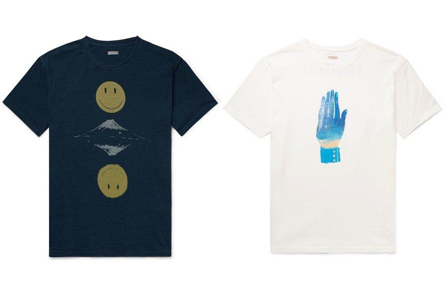 mr-porter-lance-une-collection-capsule-exclusive-de-t-shirts-15