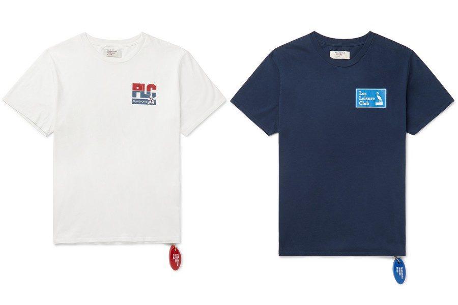 mr-porter-lance-une-collection-capsule-exclusive-de-t-shirts-16