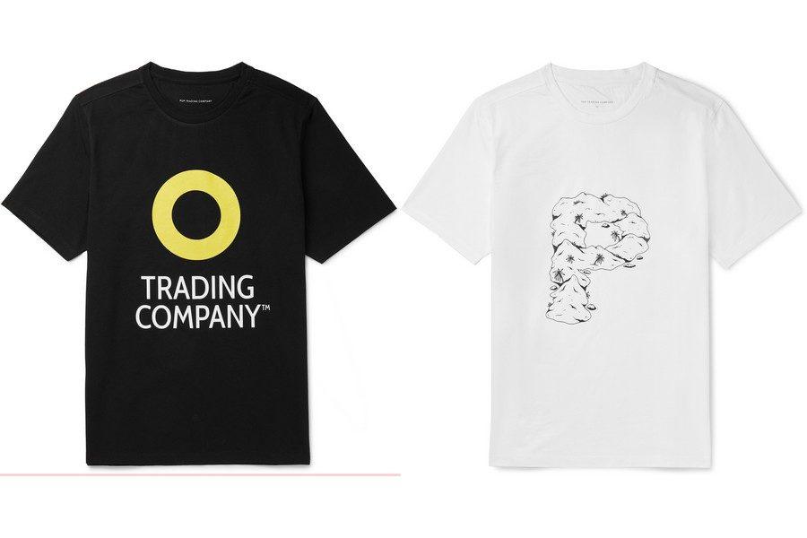 mr-porter-lance-une-collection-capsule-exclusive-de-t-shirts-18