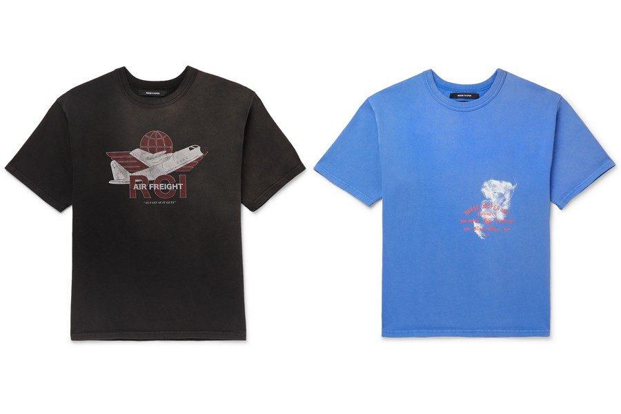 mr-porter-lance-une-collection-capsule-exclusive-de-t-shirts-19