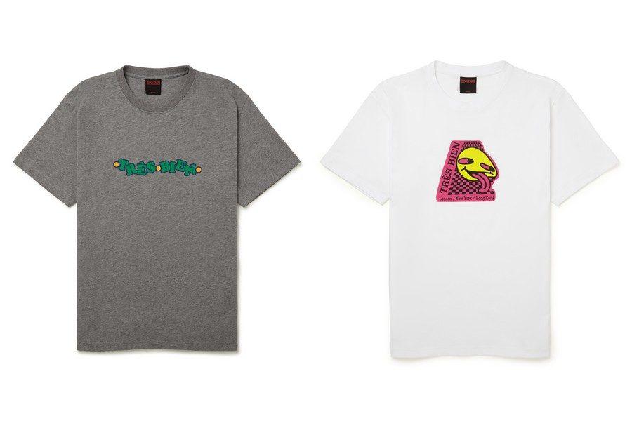 mr-porter-lance-une-collection-capsule-exclusive-de-t-shirts-20