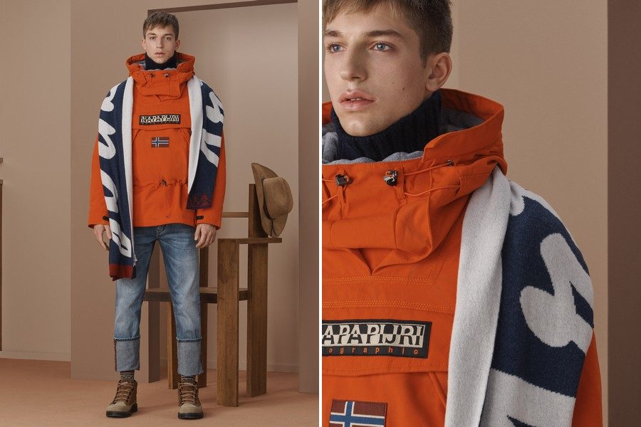 napapijri-automnehiver-2019-20-collection-03
