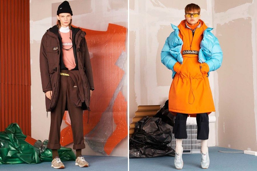 napapjri–the-tribe-lautomnehiver-2019-20-collection-04