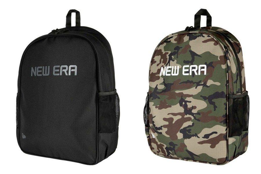 nouveaux-sacs-new-era-01