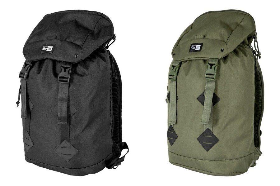 nouveaux-sacs-new-era-02