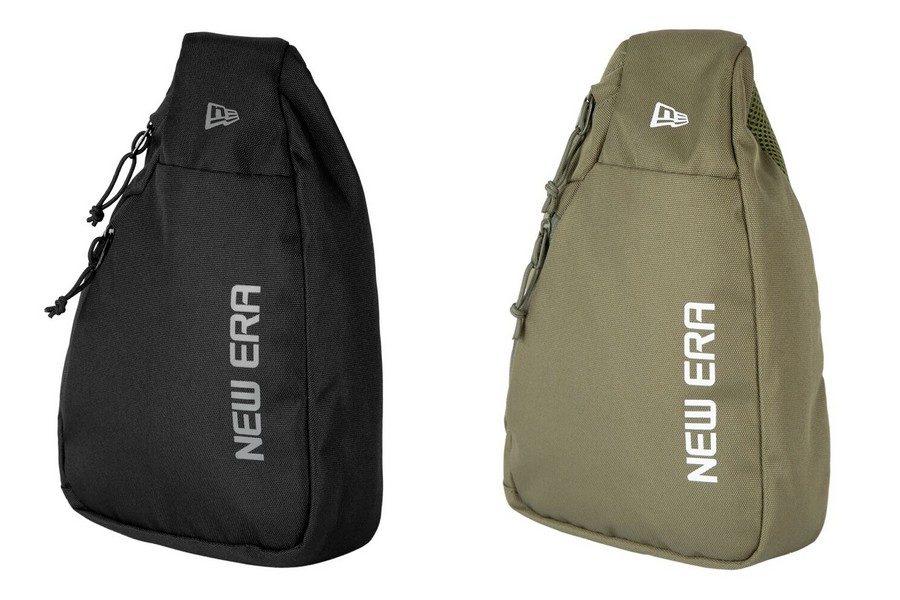 nouveaux-sacs-new-era-03