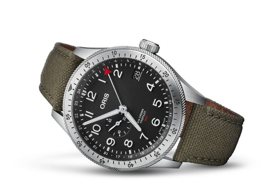 oris-big-crown-propilot-timer-gmt-01