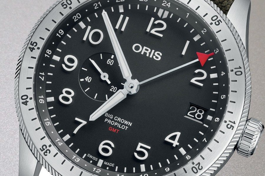 oris-big-crown-propilot-timer-gmt-02