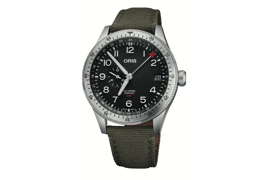 oris-big-crown-propilot-timer-gmt-04