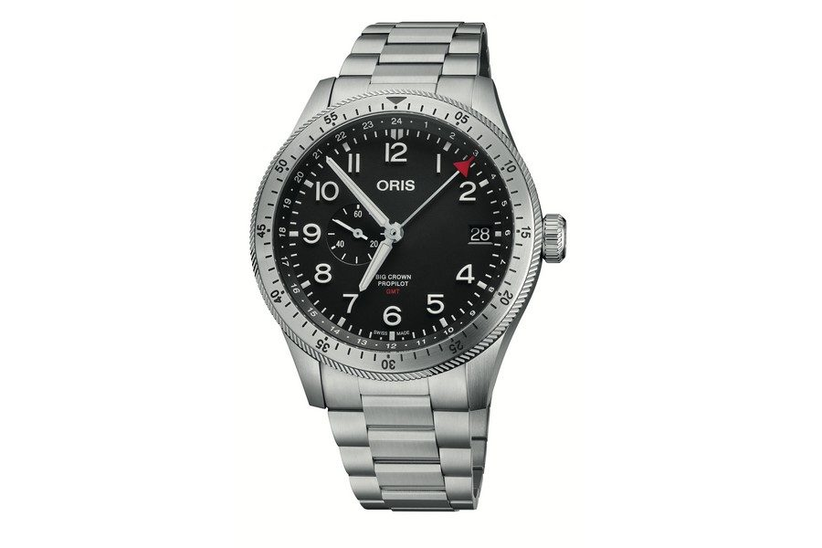 oris-big-crown-propilot-timer-gmt-05