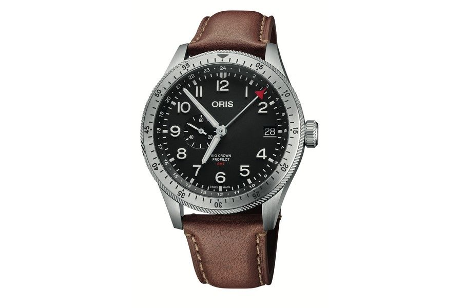 oris-big-crown-propilot-timer-gmt-06