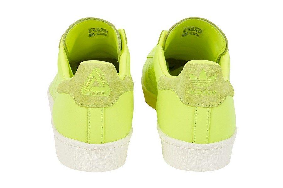 palace-adidas-originals-superstar-ete-2019-collection-04
