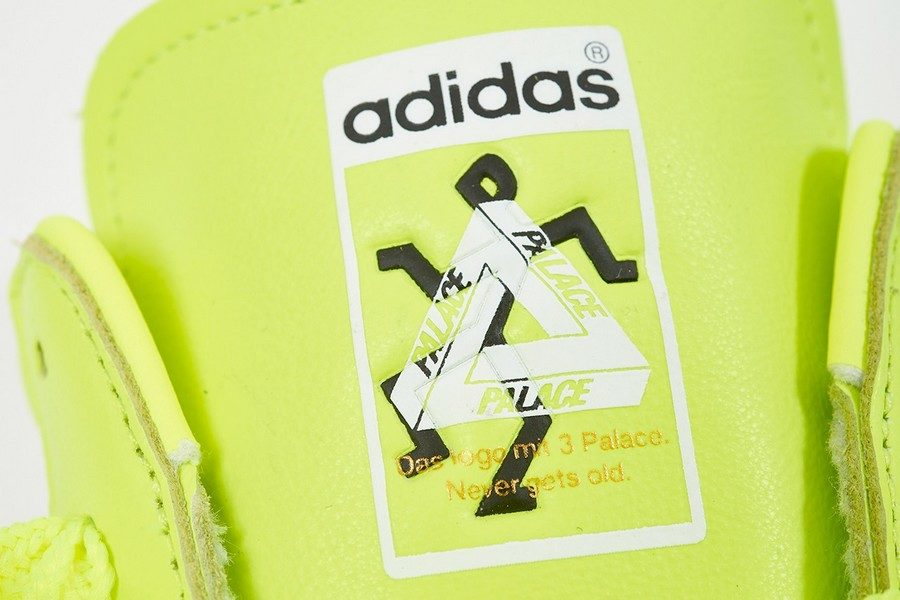 palace-adidas-originals-superstar-ete-2019-collection-05