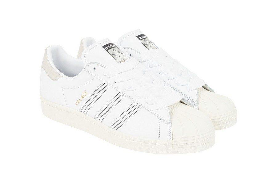 palace-adidas-originals-superstar-ete-2019-collection-08