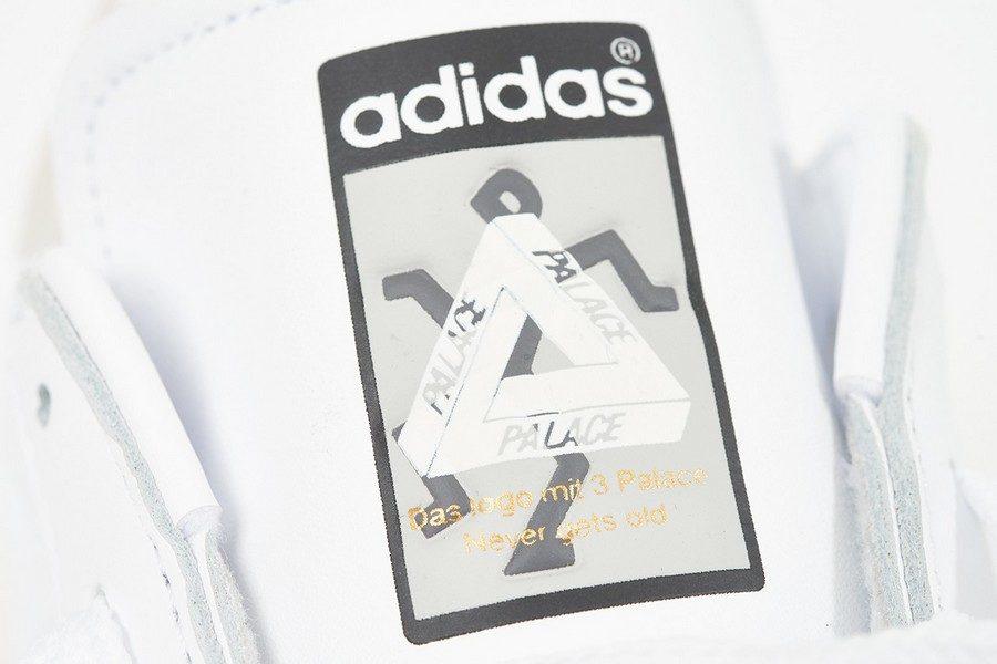 palace-adidas-originals-superstar-ete-2019-collection-11