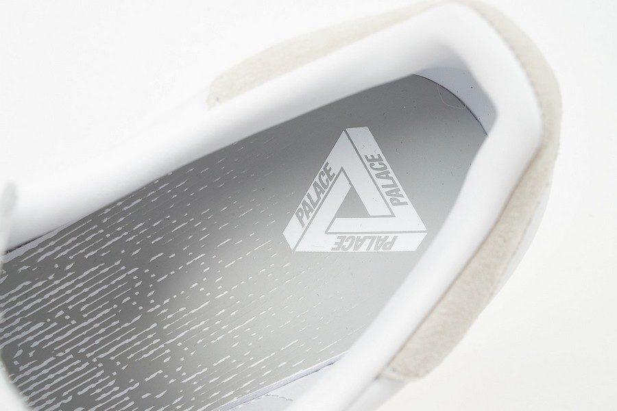 palace-adidas-originals-superstar-ete-2019-collection-12