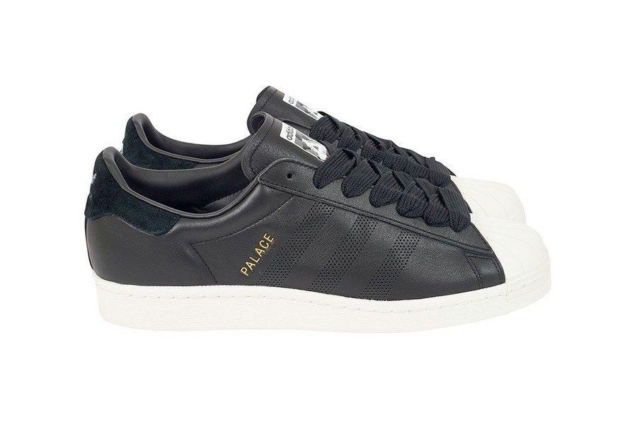 palace-adidas-originals-superstar-ete-2019-collection-13