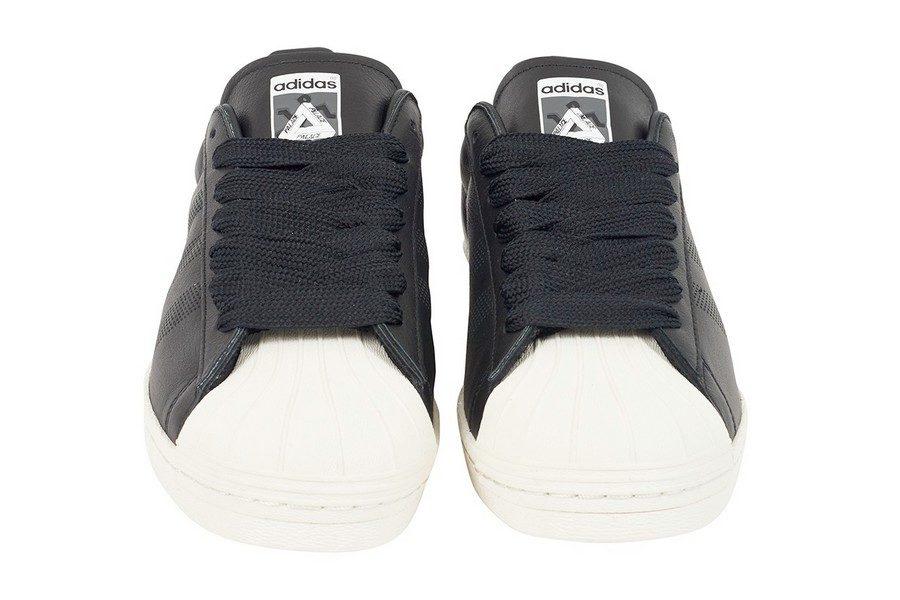 palace-adidas-originals-superstar-ete-2019-collection-15