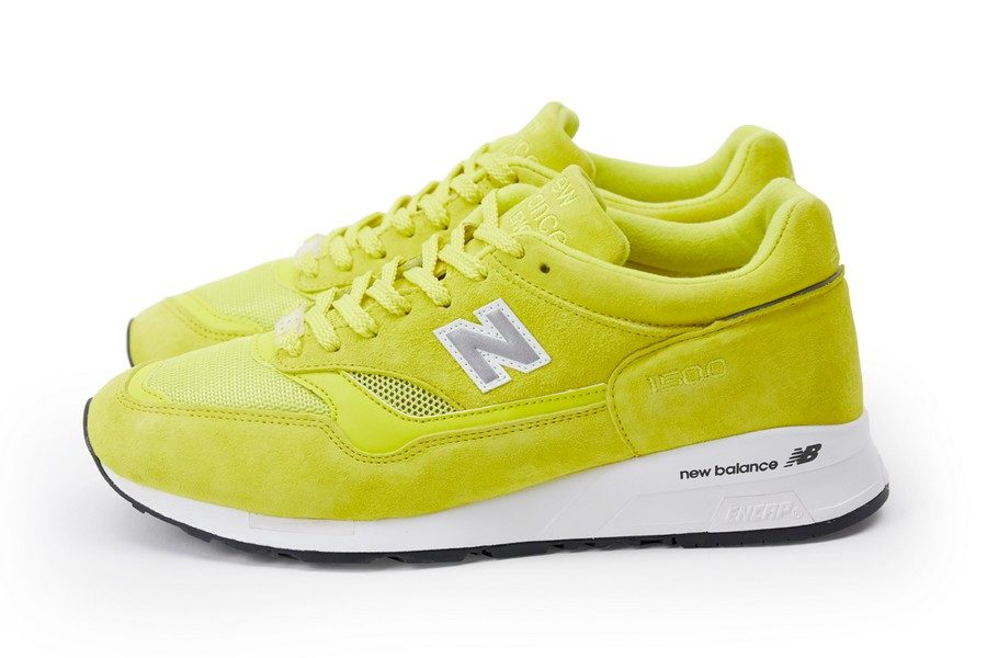 pop-trading-company-x-new-balance-1500-made-in-uk-01