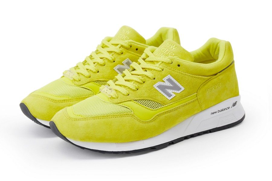 pop-trading-company-x-new-balance-1500-made-in-uk-02