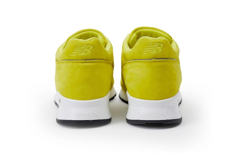 pop-trading-company-x-new-balance-1500-made-in-uk-03