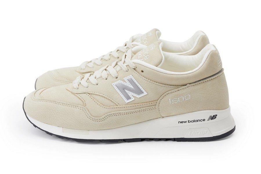 pop-trading-company-x-new-balance-1500-made-in-uk-04