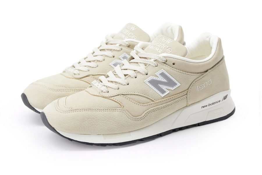 pop-trading-company-x-new-balance-1500-made-in-uk-05
