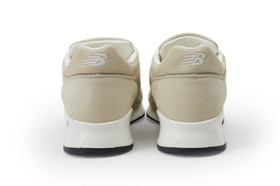 pop-trading-company-x-new-balance-1500-made-in-uk-06
